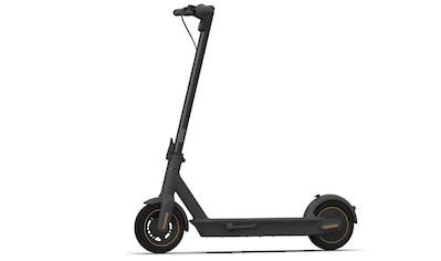 E-Scooter »MAX G30« kaufen
