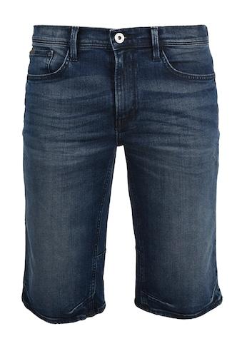 Blend Jeansshorts »Denon« kaufen