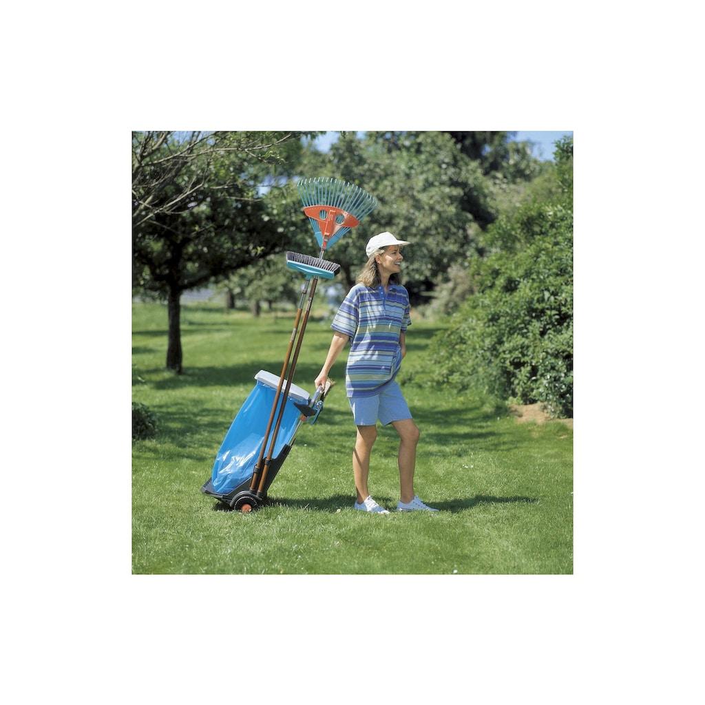 GARDENA Sackkarre »Gartenmobil bis 70 kg«