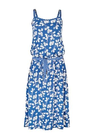 Vive Maria Trägerkleid »Amour du Pays Dress« kaufen