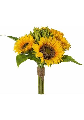 Creativ green Kunstblume kaufen