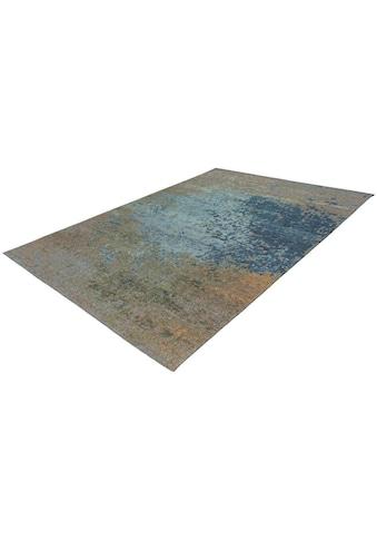 Teppich, »Blaze 100«, Arte Espina, rechteckig, Höhe 8 mm, maschinell gewebt kaufen