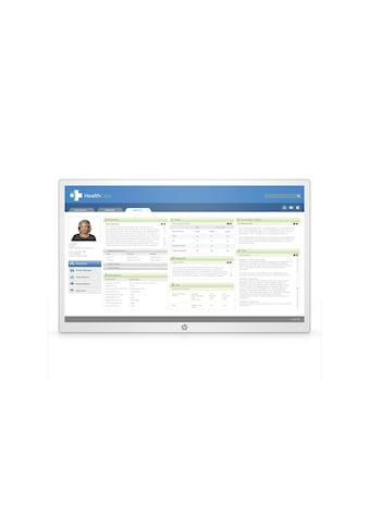 Monitor, HP, »Healthcare Edition HC271p 3ME71AA ohne Standfuss« kaufen