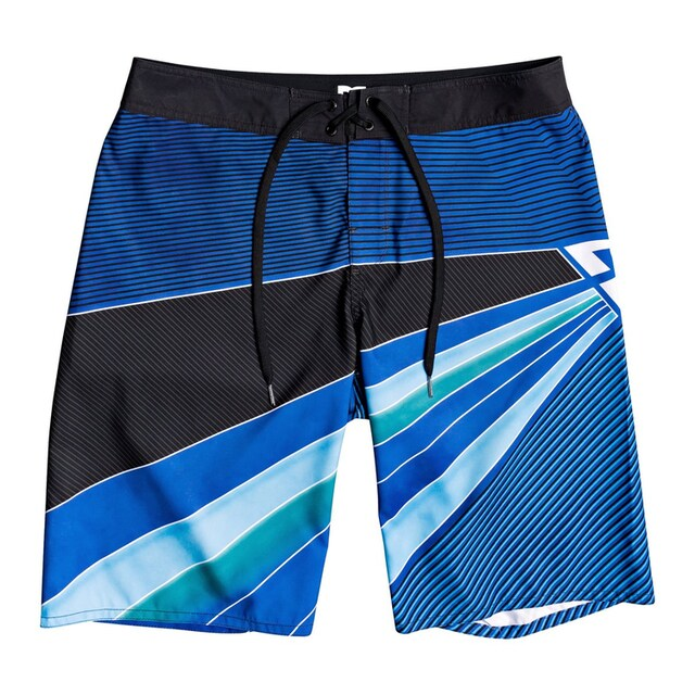 "DC Shoes Boardshorts »Edgeoff 21""«"