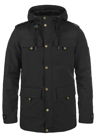 REDEFINED REBEL Fieldjacket »Moe« kaufen