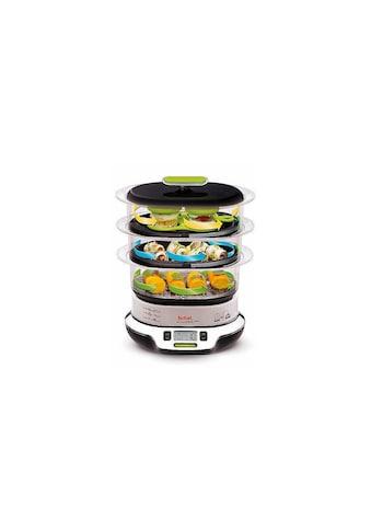 Dampfgarer, Tefal, »Vitacuisine Compact VS4003« kaufen