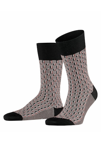 FALKE Socken Strap Boundary (1 Paar) kaufen