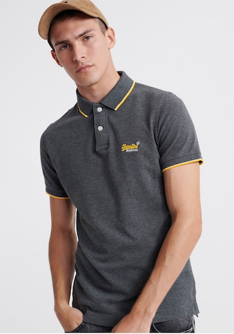 Superdry Poloshirt kaufen