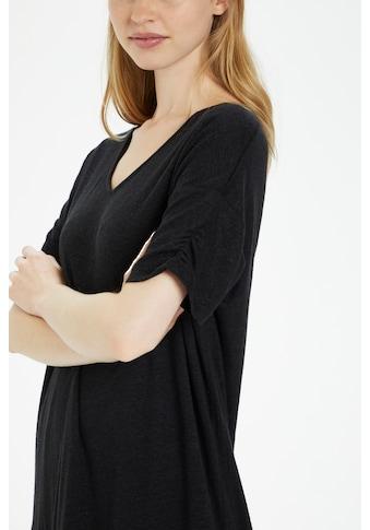 Cream Jerseykleid »PittaCR« kaufen