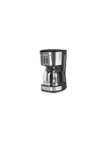 Filterkaffeemaschine »1.5 l« kaufen