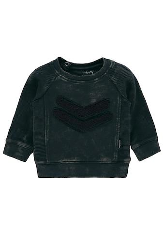 Noppies Sweater »Bellefonte« kaufen