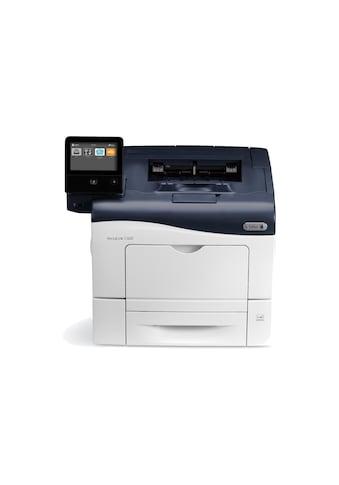 Xerox Farblaserdrucker »VersaLink C400V_DN« kaufen