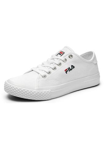 Fila Sneaker »Pointer Classic wmn« kaufen