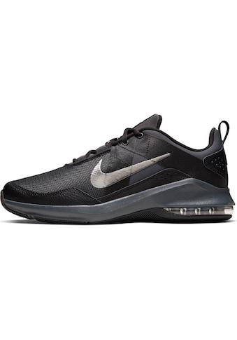 Nike Sneaker »Air Max Alpha Trainer 2« kaufen