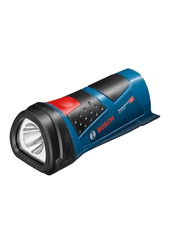 Bosch Professional Handleuchte »GLI 10.8V Pocket LED« kaufen