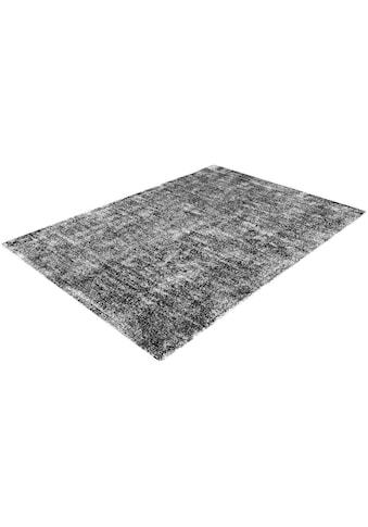 Teppich, »Etna 110«, Kayoom, rechteckig, Höhe 11 mm, handgewebt kaufen