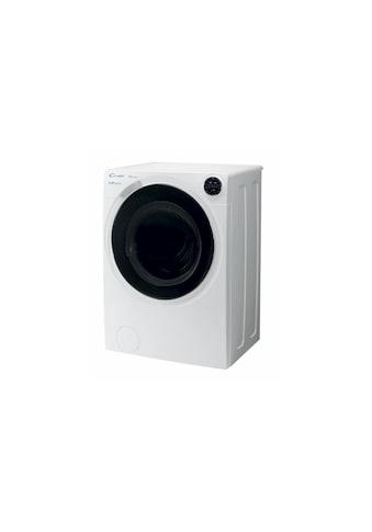 Candy Waschmaschine, Bianca BWM 149PH7/1-S WiFi Funktion A+++ kaufen