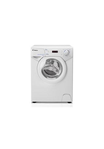 Waschmaschine, Candy, »AQUA 1142 D1 Mini A+« kaufen