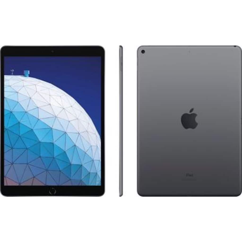 Apple Tablet »iPad Air Wi-Fi«