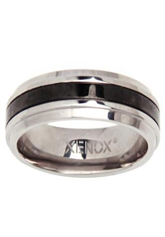 XENOX Partnerring »XENOX & friends, X1915« kaufen