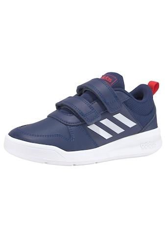 adidas Performance Sneaker »TENSAURUS« kaufen