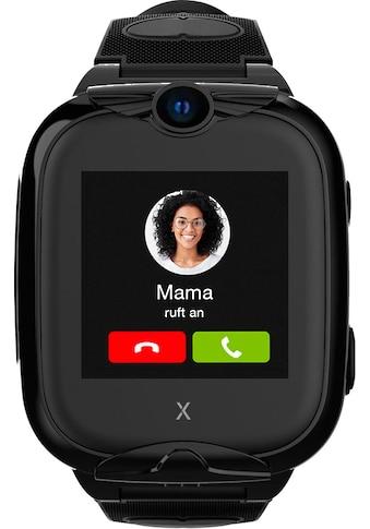 """Xplora Smartwatch »XGO2« (3,56 cm/1,4 """" kaufen"""