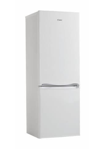 Kühl -  Gefrier -  Kombination, Candy, »CMCS 5154W« kaufen
