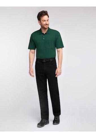 PIONIER WORKWEAR 5-Pocket-Jeans kaufen