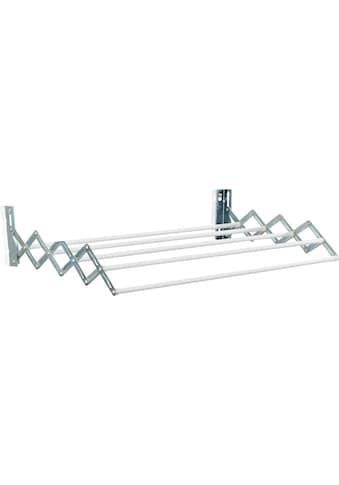 Leifheit Wand-Wäscheleine »Classic 28 Extendable« kaufen