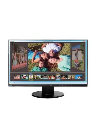 Monitor , EIZO, »EV2450W - Swiss Edition« kaufen