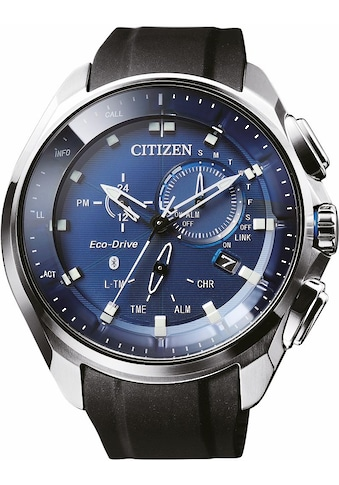 Citizen BZ1020 - 14L Smartwatch kaufen