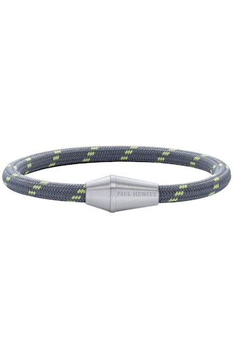 PAUL HEWITT Armband »Conic, PH002778, PH002780« kaufen