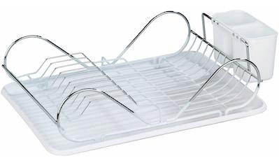WENKO Geschirrständer Clean kaufen