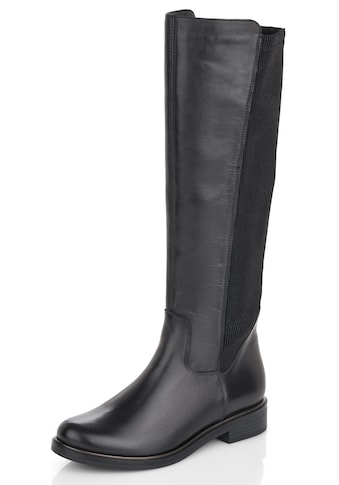 Remonte Stiefel, in klassischer Linie kaufen