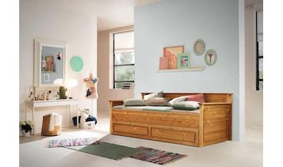 Home affaire Daybett »Tessin« kaufen