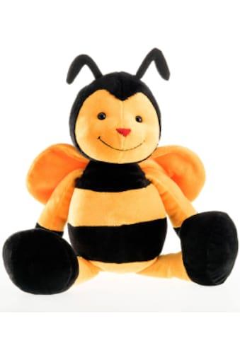"""Schaffer® Kuscheltier """"Biene - Bine"""" kaufen"""