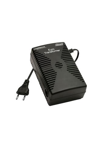Kühlboxenstromversorgung, Coleman®, »Transformator 230V AC/12V DC« kaufen