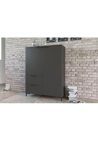 INOSIGN Kommode »Alternative«, Höhe 132 cm kaufen