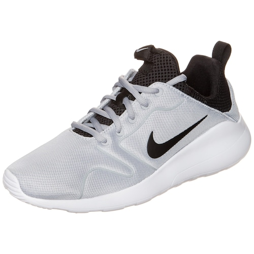 Nike Sportswear Kaishi 2.0 Sneaker Herren erwerben Sie zu günstigen Angebotskonditionen auf QUELLE.ch