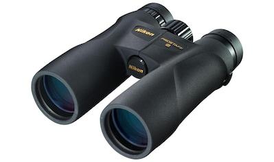 Fernglas, Nikon, »Prostaff 5 8x42« kaufen