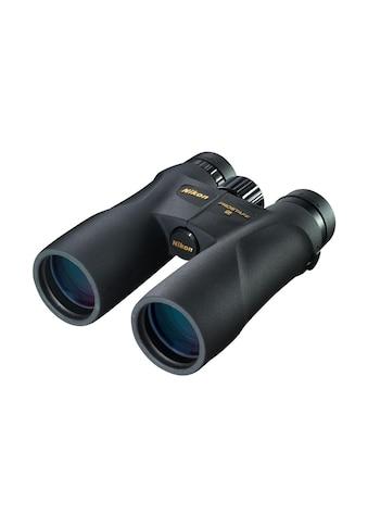 Nikon Fernglas »Prostaff 5 8x42« kaufen