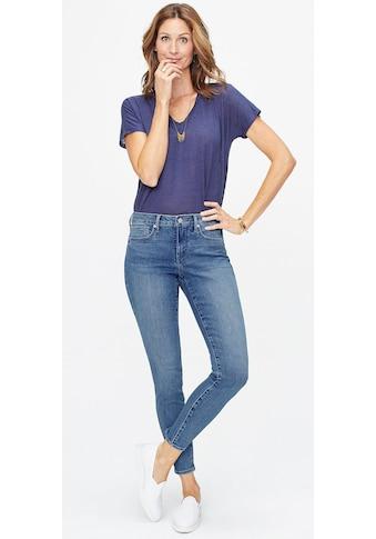 NYDJ Skinny Ankle »in Premium Denim« kaufen