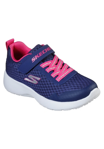 Skechers Kids Sneaker »DYNAMIGHT  -  LEAD RUNNER« kaufen