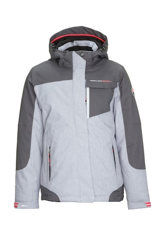 Killtec Skijacke »Nailah Jr« kaufen