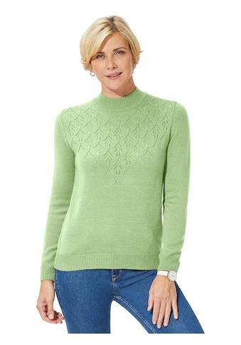Classic Basics Pullover kaufen