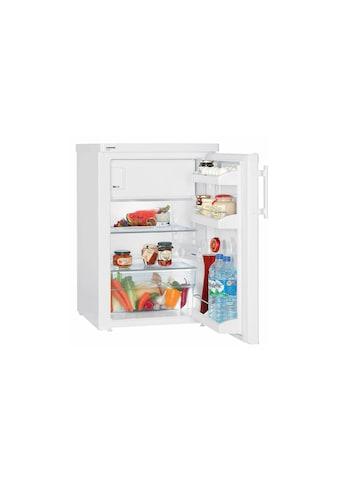 Liebherr Kühlschrank »TP1414 Comfort A++« kaufen