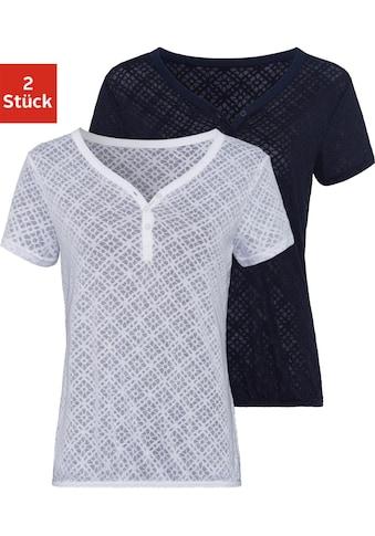 Vivance T - Shirt kaufen