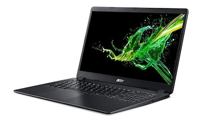 Notebook, Acer, »Aspire 3 (A315 - 54K - 30G4)« kaufen