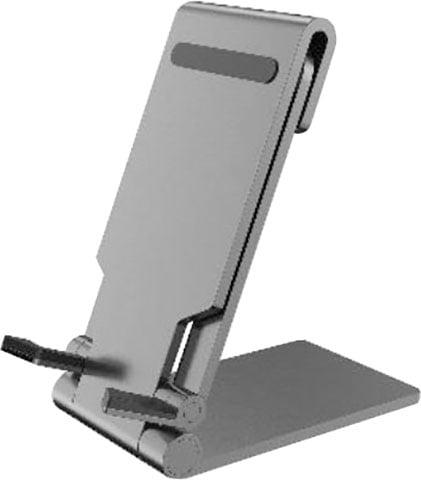 Image of 4smarts Halterung »Universal Tischhalter FOLD«, (1 St.)