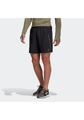 adidas Performance Funktionsshorts »SATURDAY« kaufen